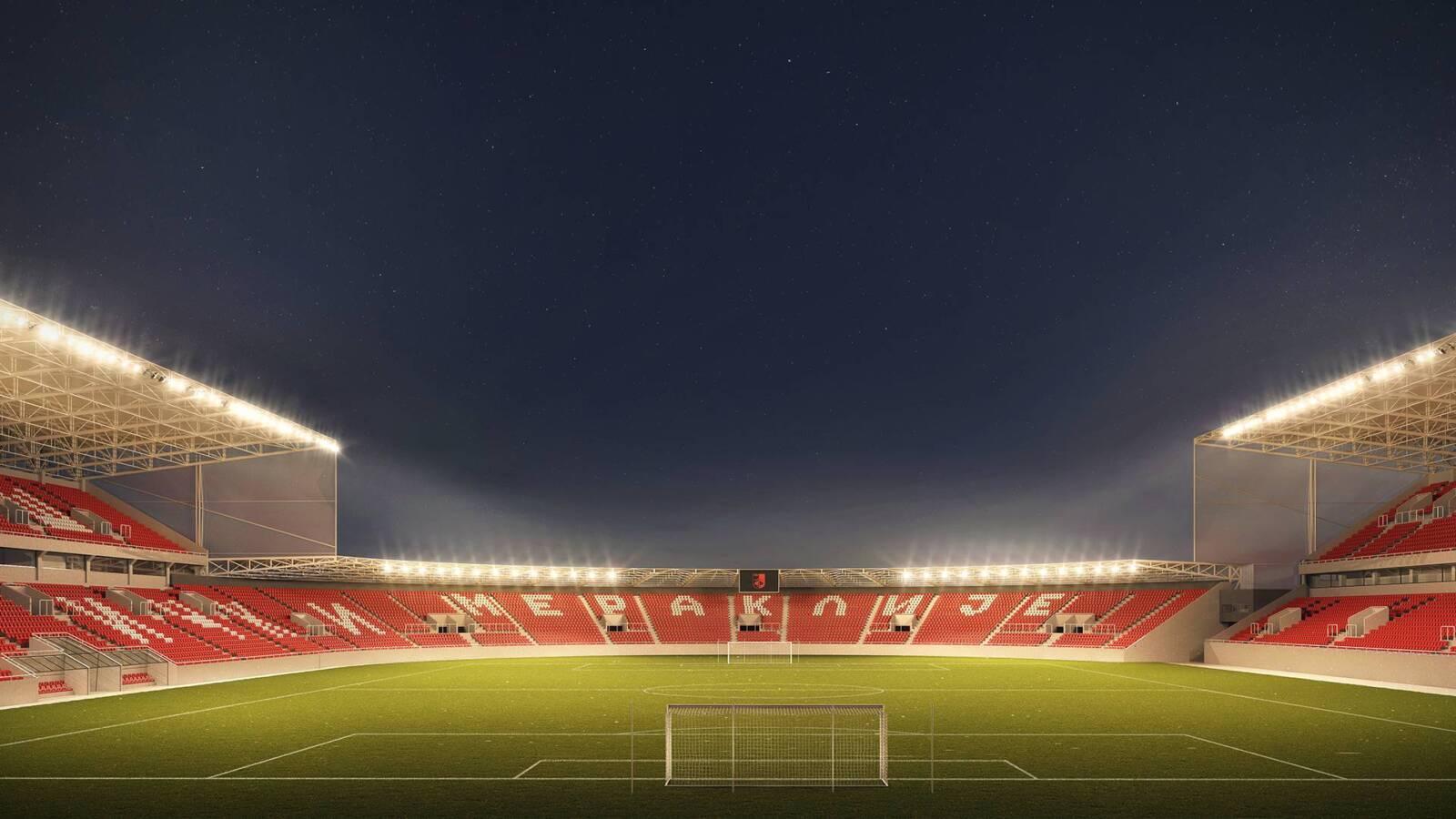 Stadion-Cair-Nis-1-Kapaprojekt-