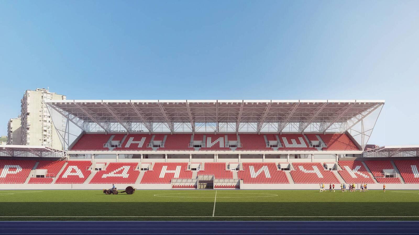 Stadion-Cair-Nis-Kapaprojekt-2