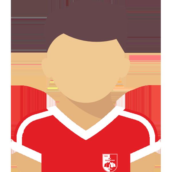 Milan Cvetanović