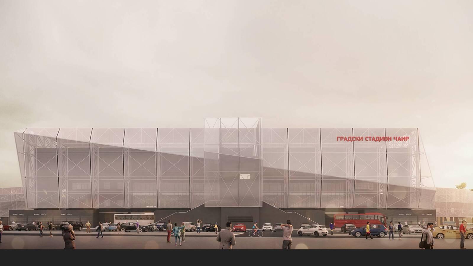 stadion-cair-kapaprojekt-3