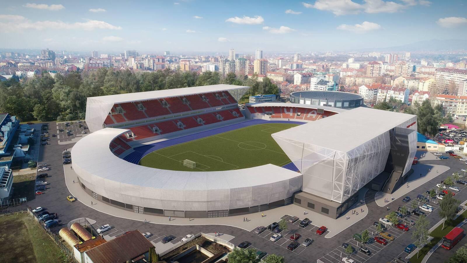 stadion-cair-slide-2