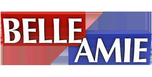 BELLE AMIE : Medijski partner