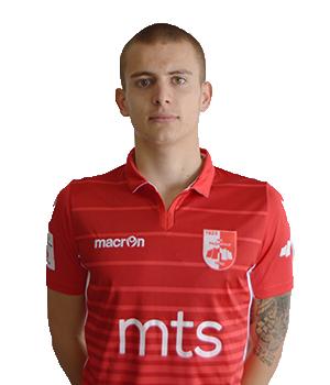 Dragan Nedeljković