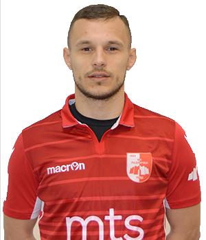 Dušan Pantelić