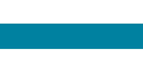 HOTEL NAIS :