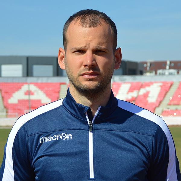 Lazar Đuričković