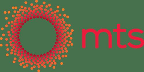 MTS : Generalni sponzor