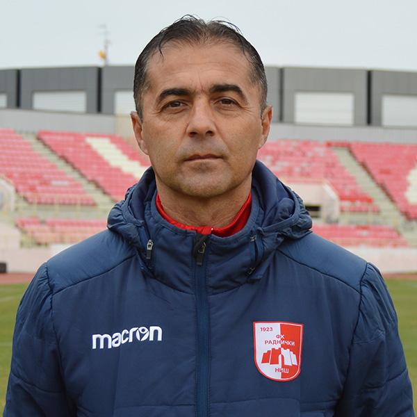 Vladimir Najdanović