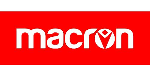 MAKRON : Tehnički sponzor